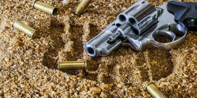 Fegyveres postarabló ellen emeltek vádat Kecskeméten