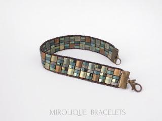 зеленый браслет, бижутерия аксессуары, браслеты бижутерия, браслет бохо, авторская бижутерия, подарок сестре