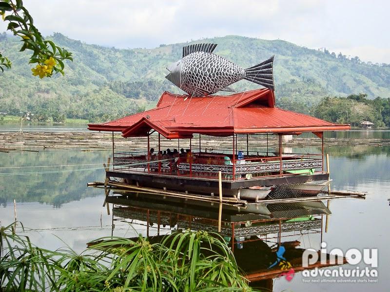 Where to eat in lake sebu tilapia overload at punta isla lake where to stay in lake sebu punta isla lake resort thecheapjerseys Gallery