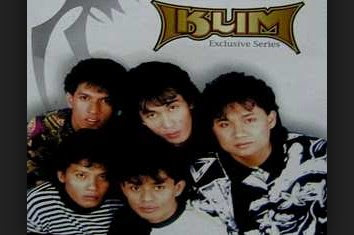 Download Kumpulan Lagu Iklim Malaysia Full Album Mp3 Lengkap
