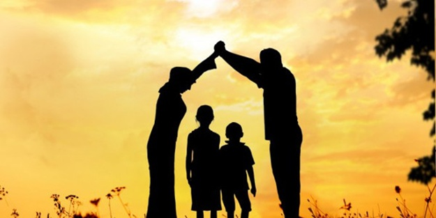 Anne-Babaya Dua Etmenin Önemi