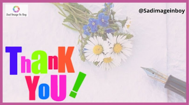 Thank You Images | thank you images for birthday wishes, thank you visit again images, thank you images for ppt slides