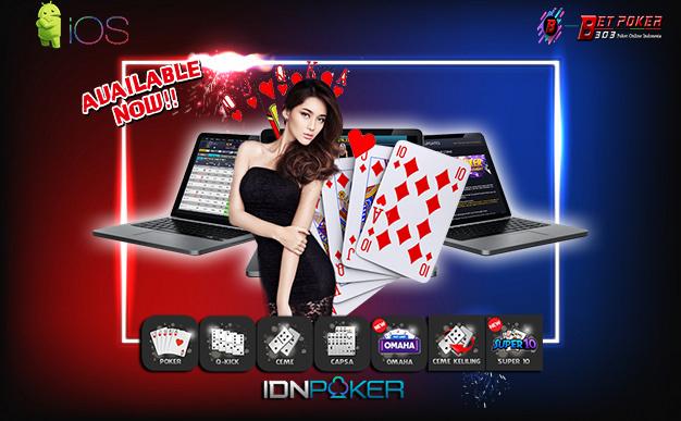 Domino Online Ini Cara Menang Terus