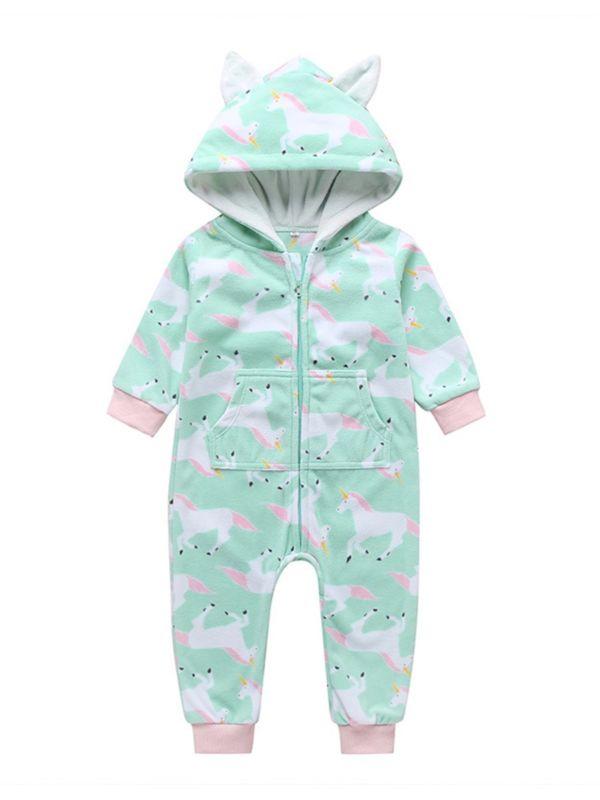 https://www.kiskissing.com/adorable-baby-cartoon-horse-ear-hoodie-onesie.html
