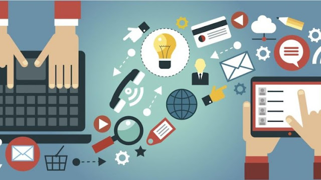 Complete Digital Advertising & Brand Communication Guide