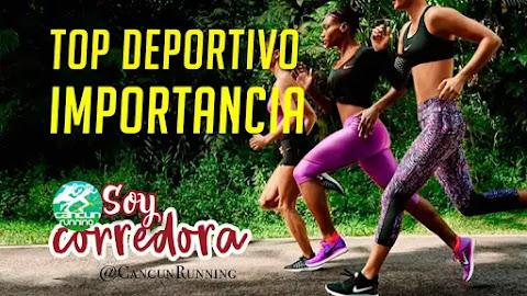 TOP-DEPORTIVO-CORREDORA
