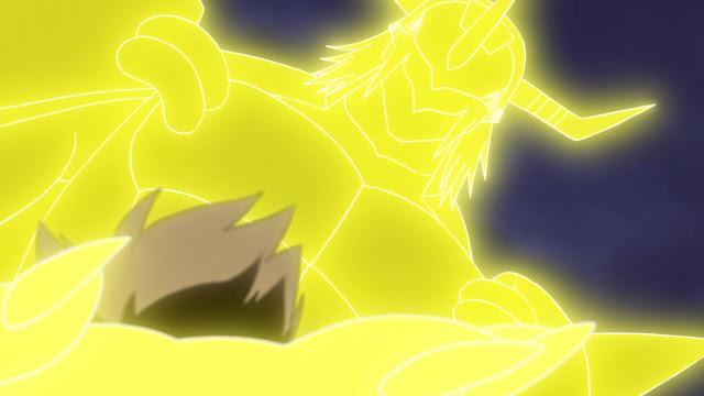 Digimon Adventure: (2020) Episode 24 Subtitle Indonesia