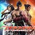 Tekken Tag Tournament 2 Game Highly Compressed
