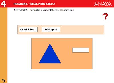 http://www.ceipjuanherreraalcausa.es/Recursosdidacticos/CUARTO/Programa/menu.htm