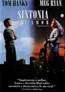 Sintonia de Amor - filme