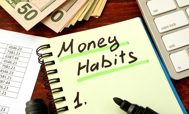 how to make smart financial decisions better money choices
