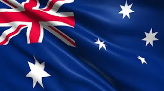 Cara Bekerja di Australia 2020 Dan Persyaratannya