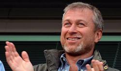 قال فابريزيو رومانو إن البلوز توصل إلى اتفاق مع النادي الأكبر