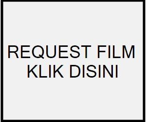Request Film