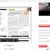 CARA MENAMPILKAN FILE PDF DI POSTINGAN BLOG/WEBSITE