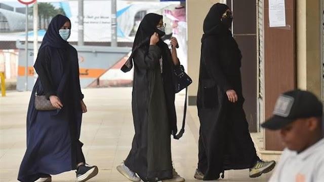 Saudi Arabia mulling tight measures to curb coronavirus impact on economy