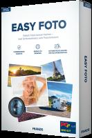Gratis Software EASY Foto Dengan Licensi Senilai $29