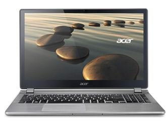 Acer Aspire V3-112P Intel Sideband Fabric Device Windows 8