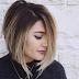 7 Warna rambut pendek Wanita