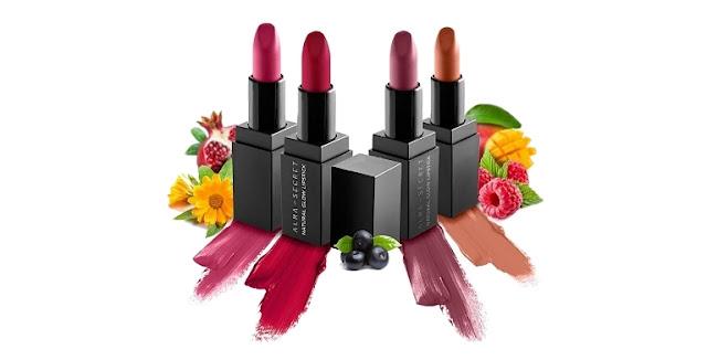 portada-natural-glow-lipstick