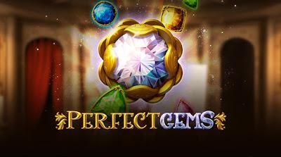 Situs Game Agen Slot Terpercaya Joker123 Bonus Online