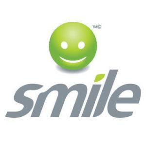 Smile Introduced eSIMVoice and SMS Only Services