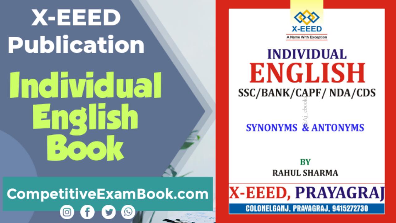 X-eeed Publication: Books - Amazon.in