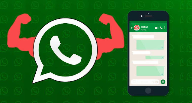 Whatsapp New Feature: Group Admin to get more powers. WhatsApp. WhatsApp web. WhatsApp to download. WhatsApp app download. WhatsApp download. WhatsApp status. WhatsApp group