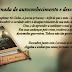 """[DIVULGAÇÃO] """"Os Guerreiros de Alquemena"""", de Delson Neto"""