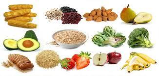 أطعمة تقوي المناعة