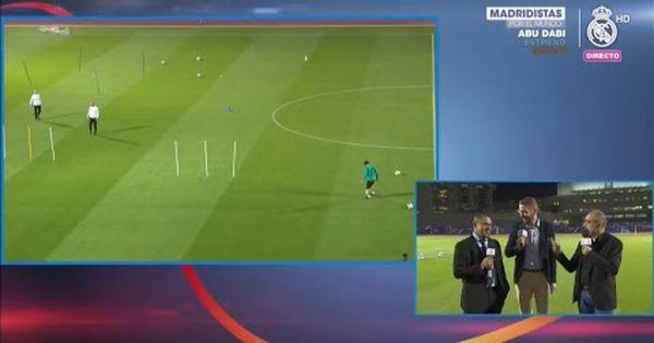 ترددات القنوات الناقلة لمباراة ريال مدريد اليوم على النايل سات والهوتبيرد المفتوحة مجاناً والمشفرة 2022 Frequency channels Real Madrid الريال