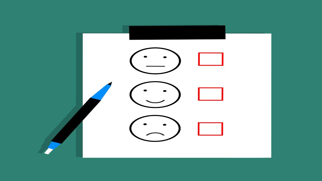 Format Instrumen Verifikasi Kepala Sekolah dan Guru