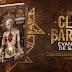 EVANGELHO DE SANGUE é o mais novo livro do mestre Clive Barker que chega ao Brasil pela DarkSide Books