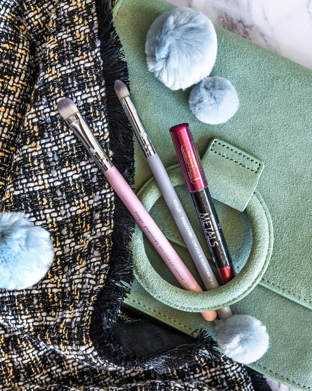 Glossy Atelier de Beauté