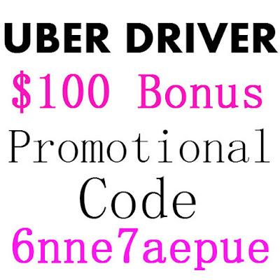 Uber.com Promo Code, Referral Code, Invite Code 2019 - 2020