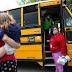 Alumnos, profesores y trabajadores deberán usar mascarillas en escuelas públicas y privadas en todo Nueva York