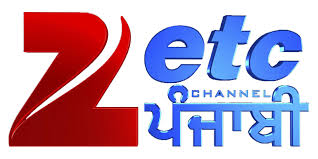 ETC Punjabi Music can also add on DD Direct Plus - Try with Simple