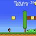 Tải Super Mario giải cứu công chúa