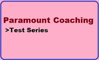 paramount-online-test-free-pdf