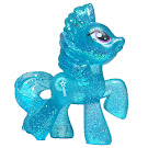 My Little Pony Wave 4 Trixie Lulamoon Blind Bag Pony