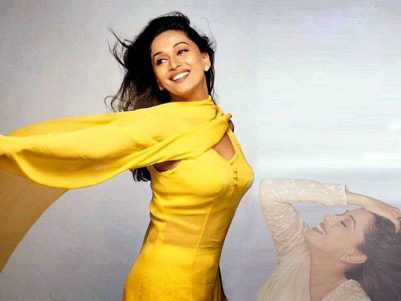 http://actresshdgalleryz.blogspot.in/2014/11/madhuri-dixit-bollywood-actress-hot.html