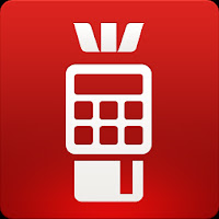 Westpac Mobile PayWay Apk Download for Android