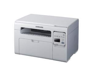 Samsung SCX-3400 Driver Download for Windows