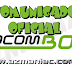 Equipe Tocombox Alerta seus Clientes para Recall do Modelo Energy HD