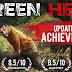 Download Green Hell v1.8.1 + Crack [PT-BR]