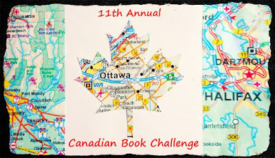 https://indextrious.blogspot.ca/p/11th-annual-canadian-book-challenge-how.html