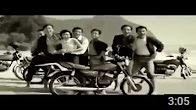 Imagem miniatura do vídeo Por que fazemos isso? da Triumph Motorcycles