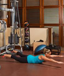 Active Monday 39 - Benefits Of Isometric Exercises