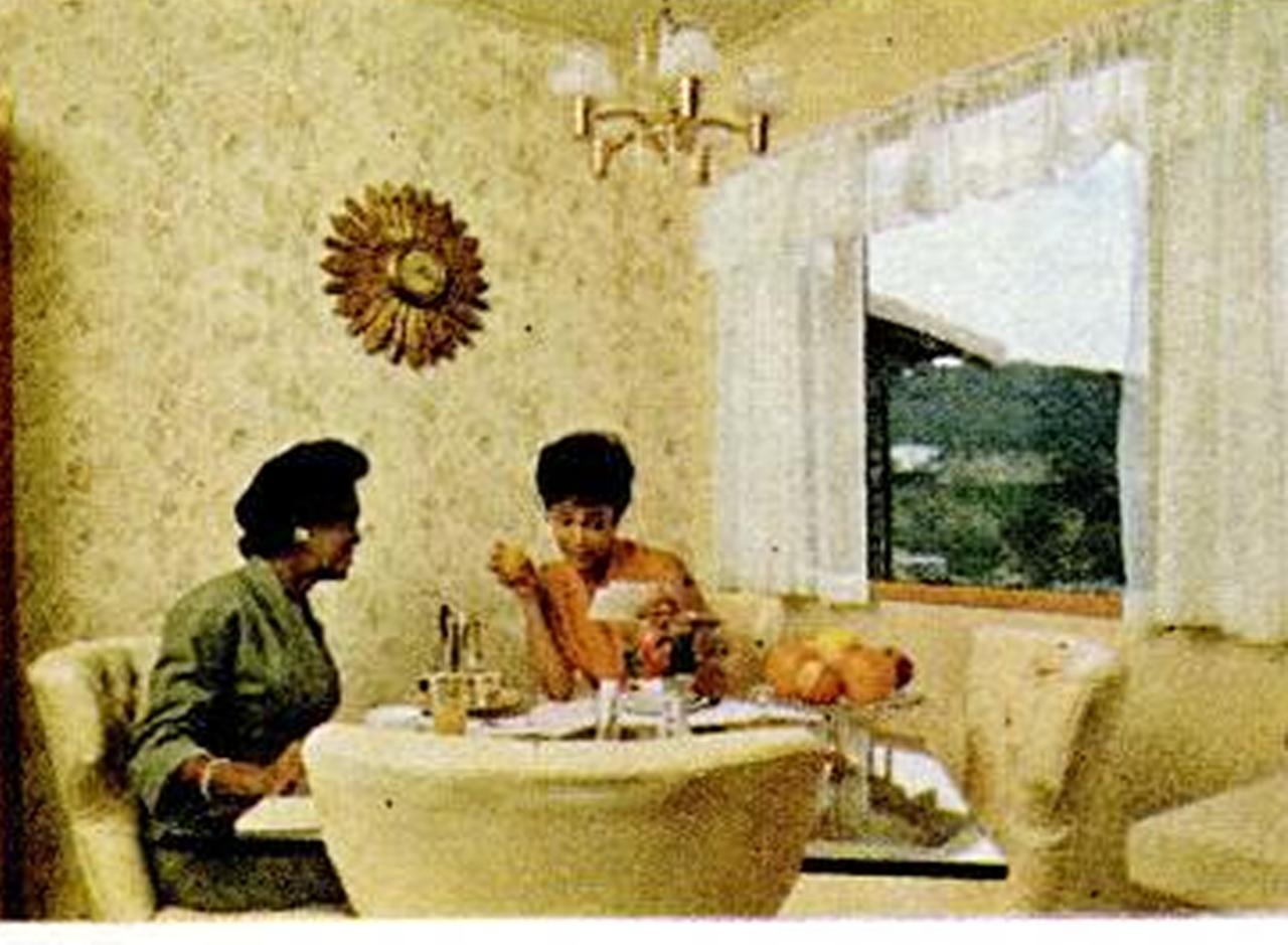 Dorothy Dandridge Angel Face Dorothy S Home Style