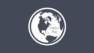 logo dunia